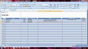 task excel template task management excel template hondenrassen