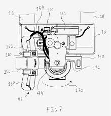 New yale battery charger wiring diagram patent us8833736 powered pallet truck patents