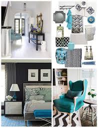 Peacock Inspired Bedroom Peacock Living Room Metkaus