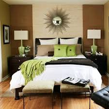 warm brown bedroom colors. Contemporary Warm Mirror Dazzling Sunshine On The Bedroom Wall Wall Color Shades Of Brown   Earthy Natural Coziness At Home And Warm Brown Bedroom Colors