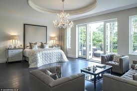 modern mansion master bathroom. Large Size Of Pillows Bedroom Modern Mansion Master Bedrooms Wall Panels  Glass With Tv Bed . Bathroom O