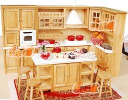 aliexpresscom buy 112 diy miniature doll house. 1::12 Doll House Mini Dollhouse Furniture Miniature 8 Piece Set For  Kitchen-inDoll Houses From Toys \u0026 Hobbies On Aliexpress.com Aliexpresscom Buy 112 Diy Doll O