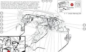 2006 King Ranch Wiring Diagram   Detailed Schematics Diagram further 2006 F150 Dash Diagram   Electrical wiring diagrams furthermore Ford F 350 Dash Wiring   Layout Wiring Diagrams • together with  likewise Wiring Diagram For 1999 Ford F150 Supercab Lariat   Wiring Diagrams together with 2000 Ford F 150 Fuse Box   Schematic Diagrams additionally Mack Truck Fuse Diagram Basement Wiring Wire Box Removal Tool 2014 in addition Layout For 2001 Expedition Fuse Box   Explained Wiring Diagrams further pare Extension Cable vs Tekonsha Prodigy   etrailer furthermore 50 2002 ford F150 Fuse Box Diagram Eu1a – templatesearch info further 50 2002 ford F150 Fuse Box Diagram Eu1a – templatesearch info. on ford f fuse box layout vehicle wiring diagrams diagram wire center under dash trusted xlt complete explained xl enthusiast schematic panel lariat cover excursion