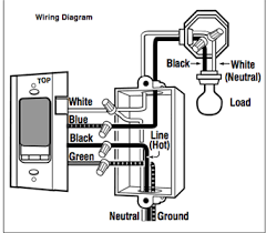 leviton 6526 wiring diagram fixya here you go