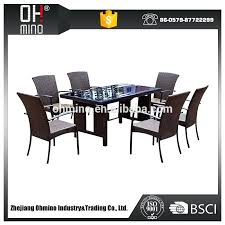 home trends patio furniture. Home Trends Patio Furniture Suppliers And Manufacturers At Walmart E