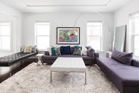 Rugs In Living Room Crafty Inspiration White Living Room Rug All Dining Room