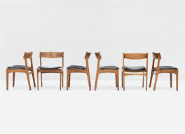 dining room end chairs pictures high end dining room furniture awesome set 6 model 49 dining