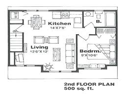 1 500 square foot house plans by 1500 square foot house plans two story