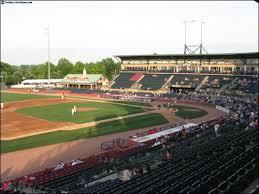 Best Of Whitaker Bank Ballpark Lexington Legends Official