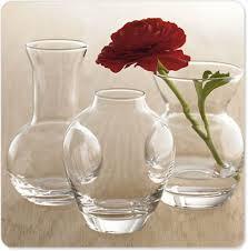 vases designs mini bud vases bulk mini glass bud vases intended for mini vases bulk