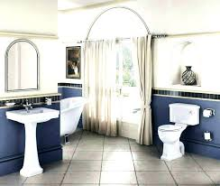 victorian bathroom decor bathroom decor victorian bathroom sets victorian bathroom decor