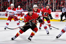 Carolina Hurricanes Depth Chart Preview Calgary Flames Vs Carolina Hurricanes 12 14 19 35