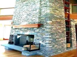 dry stack stone fireplace dry stacked fireplace dry stack stone fireplace dry stacking stone veneer stacked dry stack stone fireplace