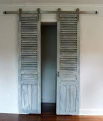 painted closet door ideas. Spectacular Door Ideas Top Best Sliding Closet Doors On Pinterest Diy Painted E