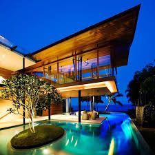 modern houses architecture. Delighful Modern Modernhousearchitecture24 To Modern Houses Architecture