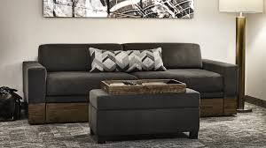 furniture like west elm. West Elm Springhill Suites Modern Sofa Bed Design Furniture Like
