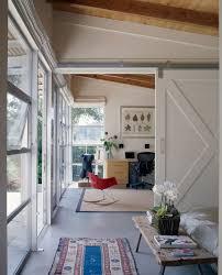 Glass Panel Exterior Door Interior Doors Lowes With Gl Impact ...