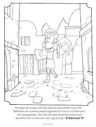 Forgiveness Coloring Pages Free Forgiveness Coloring Pages