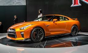 nissan skyline 2014 price. 2017 nissan gtr gets exterior revisions more cowbell skyline 2014 price