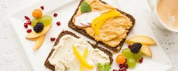 Diabetes Sample Menus 5 Simple Steps To Creating Your Diabetes Diet Plan Sample Meal Plan