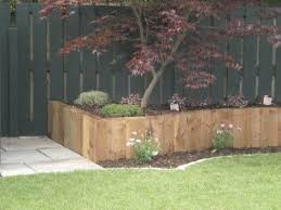 Small Picture 13 best Raised Planters images on Pinterest Small gardens Pine