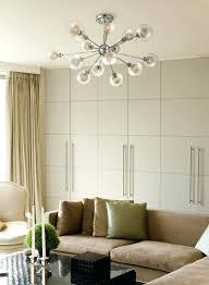 possini euro design chandelier terrific light glass orbs ceiling in home remodel ideas with white flower pendant