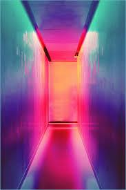 8+ HQ] Unsplash - Neon Wallpaper Iphone ...