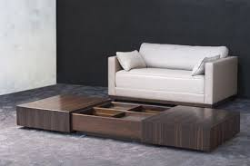 trendy low coffee tables low coffee table a62