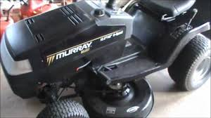 murray select tractor repairs murray select tractor repairs