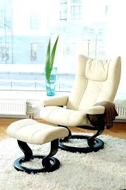 stressless chair prices. Stressless Chair 1 Sale Prices