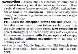 essay writing tips from an engineer mytonomy essay definition essay definition oxford dictionary