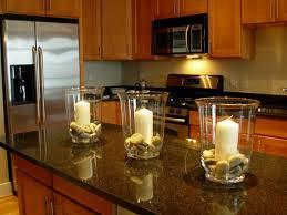 kitchen countertop decoration dms custom in colorado springs co