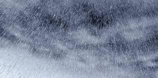 Resultado de imagem para chuva continua
