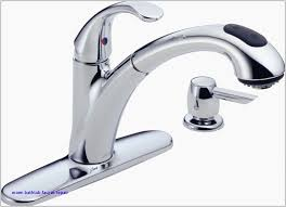 fresh moen single handle kitchen faucet priapro moen bathtub faucet repair of moen bathtub faucet