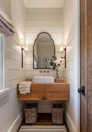 How Much Is Bathroom Remodel Interesting Gorgeous 48 Farmhouse Rustic Master Bathroom Remodel Ideas