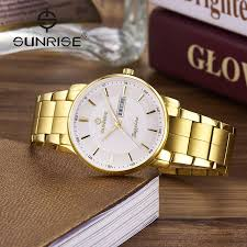 online buy whole x men watches from x men watches hot sell 2016 automatic date men women x brand sunrise watch fashion luxury brand strap sport