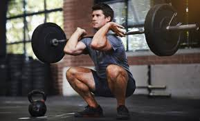how many days per week should you lift
