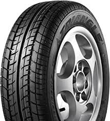 Last 30 days - Tyres & Tubes / Car Tyres & Rims: Car ... - Amazon.in