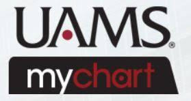 Sgmc My Chart Uams Mychart Login Arkansas Hcmc My Chart Login Page Mychart
