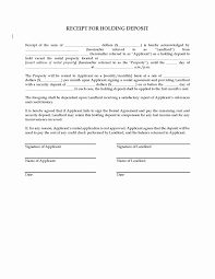 Car Rental Application Car Rental Agreement Template Inspirational Free Rental Application