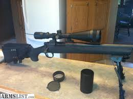 simmons whitetail classic scope. simmons whitetail scope. comes with talley lightweight rings, sunshade, and butler creek flip up covers. this scope is crystal clear at every level of classic