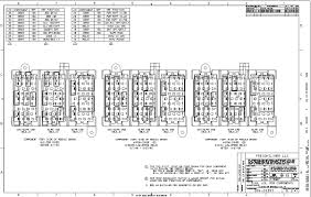 2000 freightliner wiring diagram 1999 freightliner fld120 fuse box vehiclepad 1999 freightliner 2012 freightliner wiring diagram 2012 automotive wiring diagram