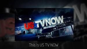 tv now. tv now