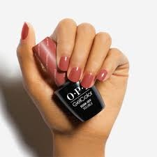 nail polish colors opi 2018