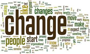 Image result for changing word