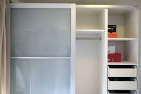 wardrobes pax system wardrobe very storage with shelves and drawers huge without doors ikea mirror corner build instructions planner