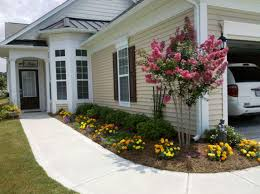 simple landscaping ideas. Simple Landscape Ideas For Small Yards Landscaping M