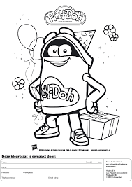 Hasbro Kleurwedstrijd