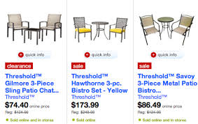 Tar and Big Lots Patio Furniture Clearance Kasey Trenum