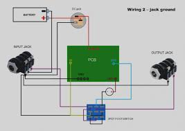 schematic 3pdt stomp solution of your wiring diagram guide • 2 bp pot com s0u5kndbopk wywlcqm8jii aaaaaaa rh guitarpedalbuilders pot com 3pdt switch 3pdt relay schematic